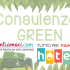 ConsulenzaGreen_TuttoperFamilyHotel_Coverpage